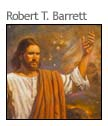 Robert T. Barrett