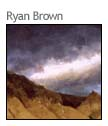 Ryan Brown
