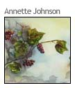 Annette Johnson
