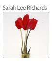 Sarah Lee Richards